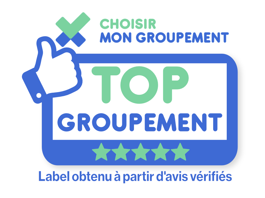 Top Groupement Dynamis Final V4